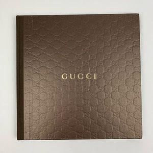 Gucci Women Accessories Fall Winter catalogue